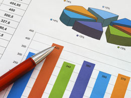Credit management audit, analysis & review